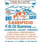 CASEIFICIO F.LLI DI SOMMA