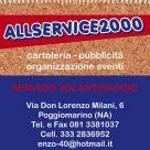 ALLSERVICE2000
