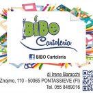 BIBO CARTOLERIA