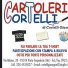 CARTOLERIA CORTELLI
