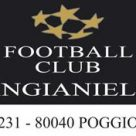 FOOTBALL CLUB CANGIANIELLO