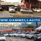 GAMMELLAUTO 2