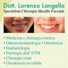 DOTT. LANGELLA