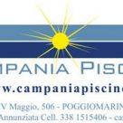 CAMPANIA PISCINE