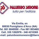 PALUMBO SIMONE