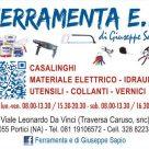 FERRAMENTA E...