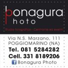 BONAGURA PHOTO