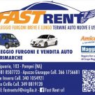 FAST RENT