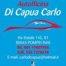 DI CAPUA CARLO