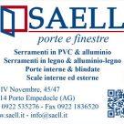 SAELL