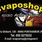 SVAPOSHOP