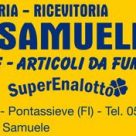 FIBBI SAMUELE