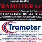 TRAMOTER