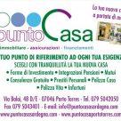 PUNTO CASA