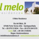 IL MELO RESIDENCE