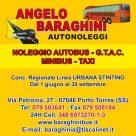 ANGELO BARAGNINI AUTONOLEGGI