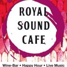 ROYAL SOUND CAFE
