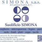SUOLIFICIO SIMONA