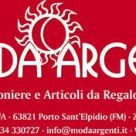MODA ARGENTI