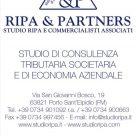 RIPA & PARTNERS