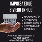 IMPRESA EDILE SIVIERO ENRICO