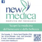 NEW MEDICA