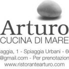 ARTURO CUCINA DI MARE