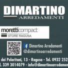 DIMARTINO ARREDAMENTI
