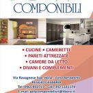 JOLLY COMPONIBILI