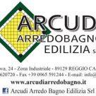 ARCUDI