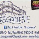 ARAGONESE