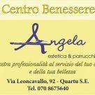 CENTRO BENESSERE ANGELA