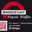 MAINDEGAP