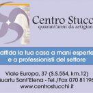 CENTRO STUCCHI