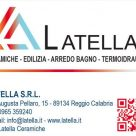 LATELLA