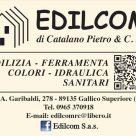 EDILCOM