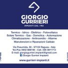 GIORGIO GURRIERI
