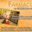 FARMACIA PIRASTU