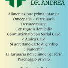 FARMACIA NUTI DR. ANDREA