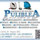 PULIBLEA