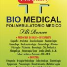 PHARMA - BIO MEDICAL