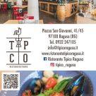 TIPICO