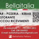 BELLAITALIA