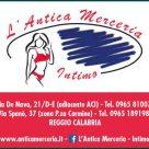 ANTICA MERCERIA