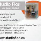 STUDIO FIORI DEL GEOM. ELIO FIORI