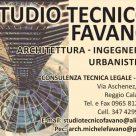 STUDIO TECNICO FAVANO