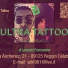ULTRA TATTOO