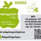 MELAGODO VIAGGI