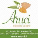 ARUCI