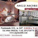 MG2 MOBILI